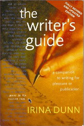 writers_guide
